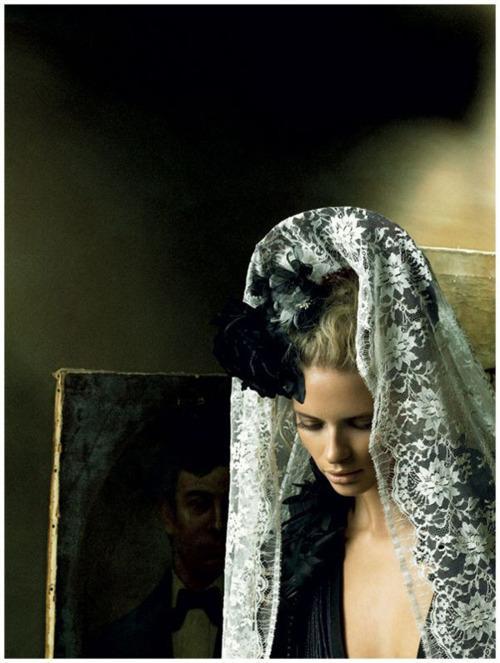 Hochzeit - weddbook Vintage-Stil Hochzeit