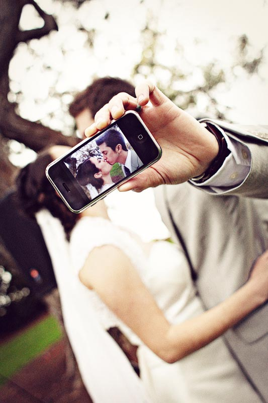 Hilarious Wedding Photography ♥ Creative Wedding ...