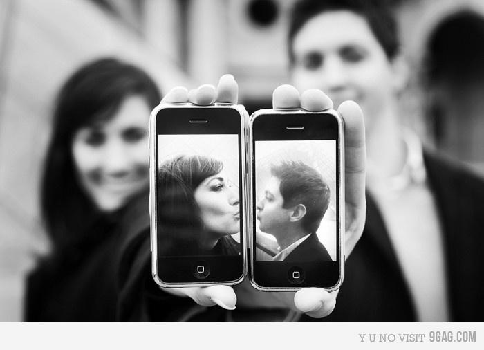 Creative Wedding Photography Ideas: Hilarious Wedding Photography ♥ Creative Wedding