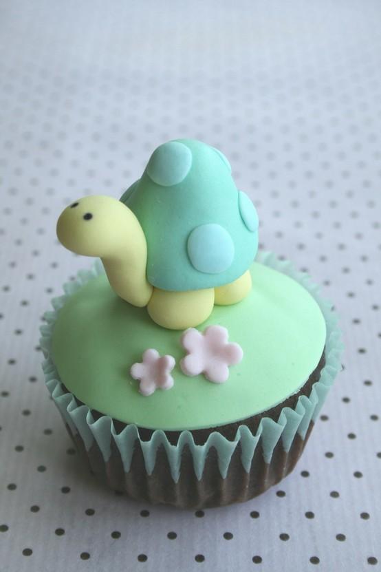 Свадьба - Cakes