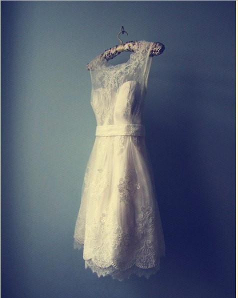 Wedding - Wedding Dresses/bridal Party
