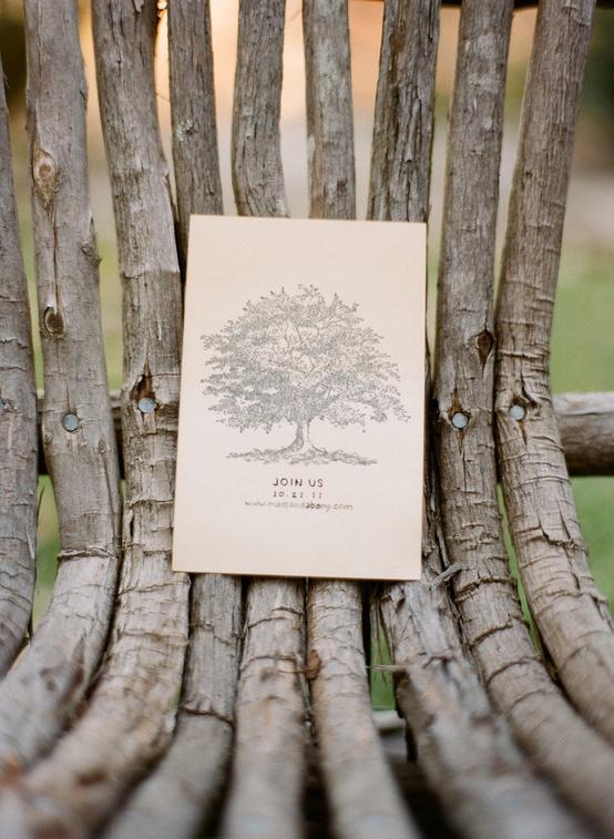Mariage - Invitations & Stationery