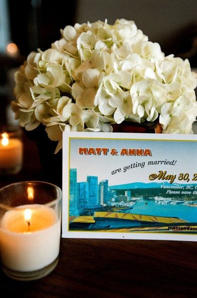 Hochzeit - Einladungen & Briefpapier