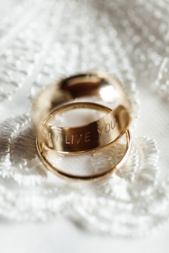 زفاف - أعراس وخواتم الخطبة