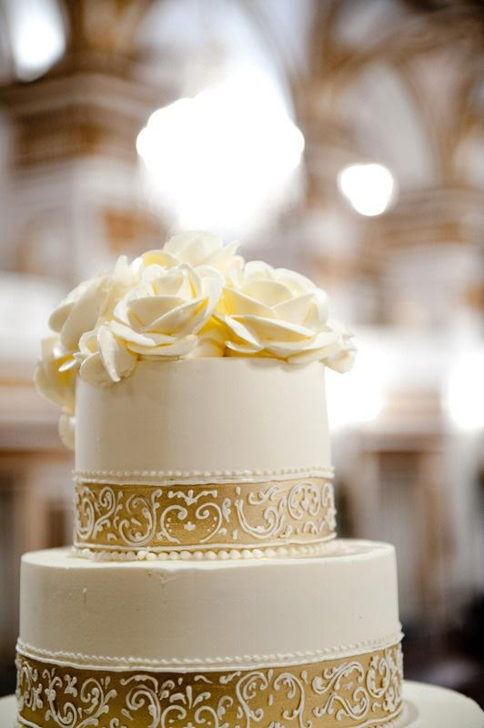 Cake Wedding Cakes 891428 Weddbook
