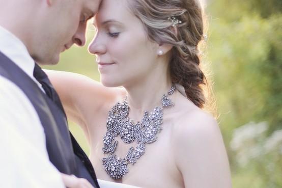 Wedding - Wedding Accessories