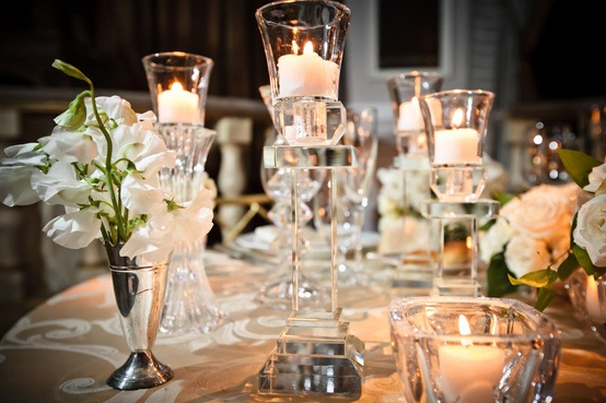 tablescapes - tablescapes #892360 - weddbook