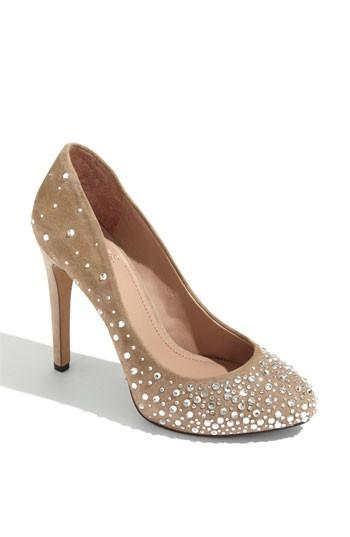 645a39a098db Shoe - Shoes  892974 - Weddbook