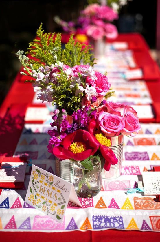 Dekor Hochzeitsdeko 893589 Weddbook