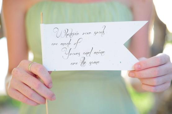 Wedding Quotes - Quotes #893837 - Weddbook