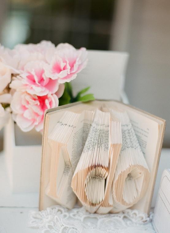 Свадьба - Свадебные Подробнее