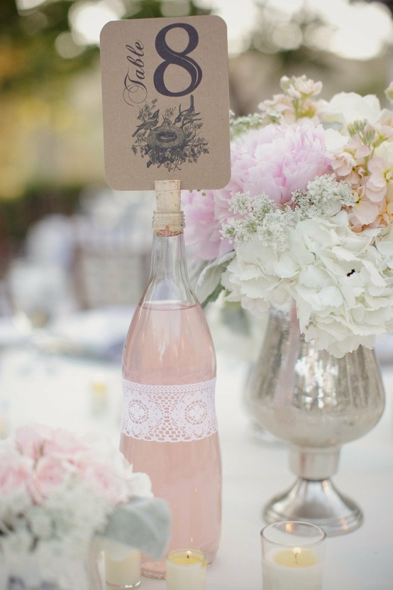wedding,details