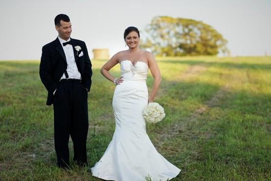 زفاف - عرائس