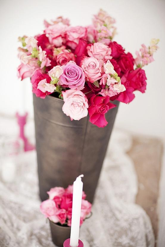Bouquet/Flower - Wedding Flowers #902851 - Weddbook