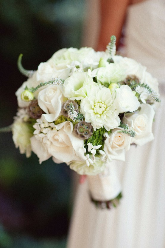 bouquet flower wedding bouquets 904047 weddbook. Black Bedroom Furniture Sets. Home Design Ideas