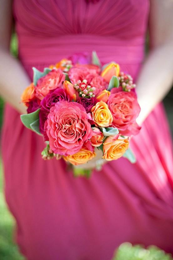 Nozze - Wedding Bouquet
