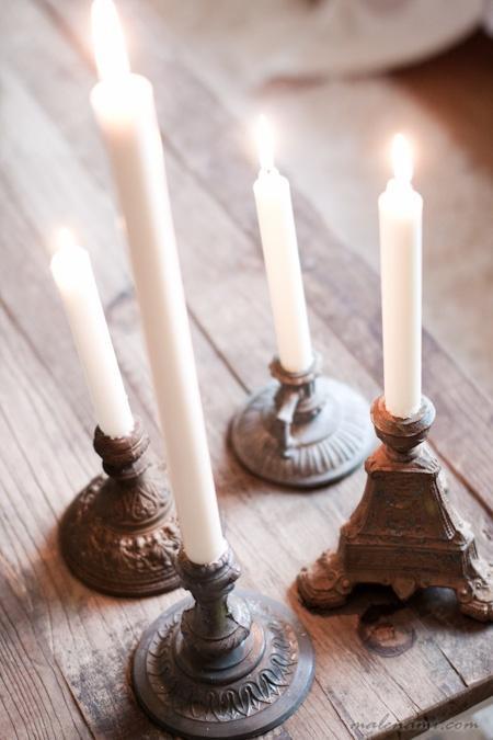 Wedding - Wedding Light Options