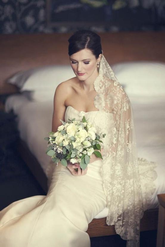 Свадьба - Свадебный So Pretty
