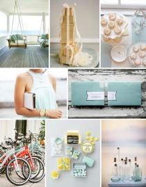 wedding photo - Свадьбы