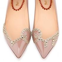 wedding photo - Chaussures