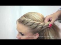 wedding photo - Hair2