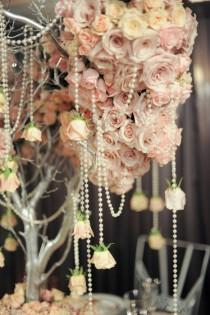 wedding photo -  Decor