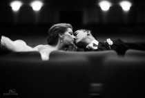 wedding photo - Wedding Photography