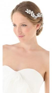wedding photo - Wedding Accessories Ideas