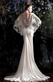 wedding photo -  Wedding Dress Ideas