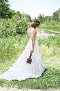 wedding photo - Wedding Dress Idee