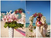 wedding photo - Destination photographie de mariage