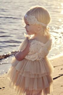wedding photo - Kids Clothes