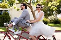 wedding photo - Unique Wedding Fotos