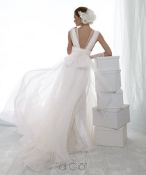 wedding photo - sposa