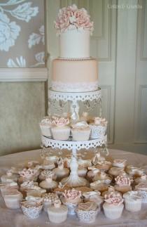 wedding photo - Nu et blanc