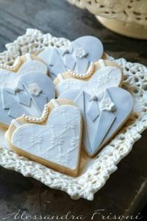 wedding photo - Food