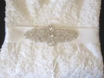 wedding photo - Bridal Accessories