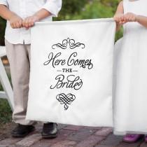 wedding photo - Ceremony