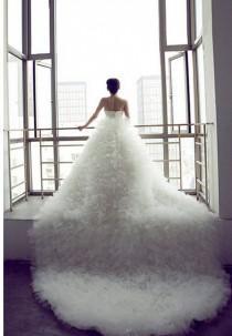 wedding photo - Wedding Stuff We Just Love