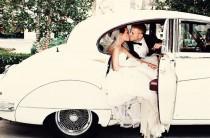 wedding photo - New Year's Eve Celebration  - Image 13226
