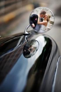 wedding photo - Photography