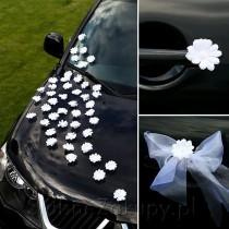 wedding photo - Indian Wedding Car Decoration Ideas That Are Fun And Trendy