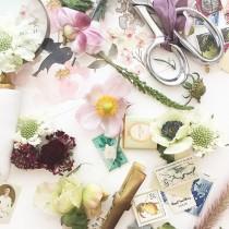 wedding photo - Wedding Invite