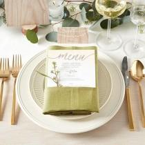 wedding photo - Wedding Paper