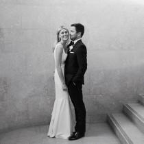 wedding photo - Amazing Bridal Dress