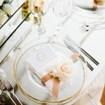 wedding photo - Wedding Chicks™