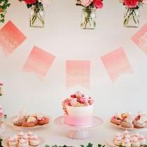 wedding photo - HOORAY!™