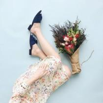 wedding photo - Delbarr Moradi ⚡️