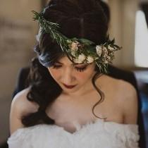 wedding photo - Ruffled ✨ Weddings + Inspo