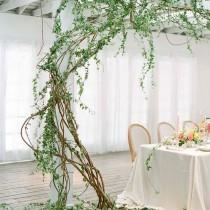 wedding photo - Ruffled ✨ Weddings + Inspo